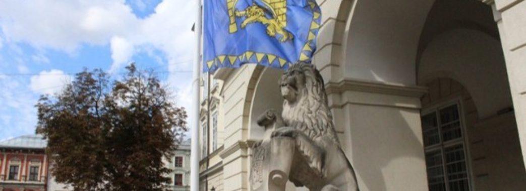 Новий рейтинг партій: соціологи назвали, хто може увійти до міської ради Львова