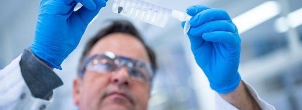 Коронавірус на Львівщині, в Україні та у світі: нові дані за добу