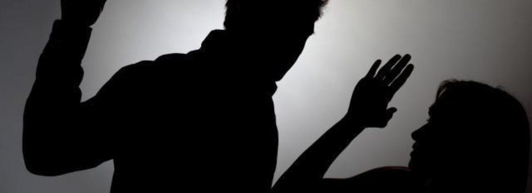Чоловік зі Сколівщини постане перед судом через домашнє насильство