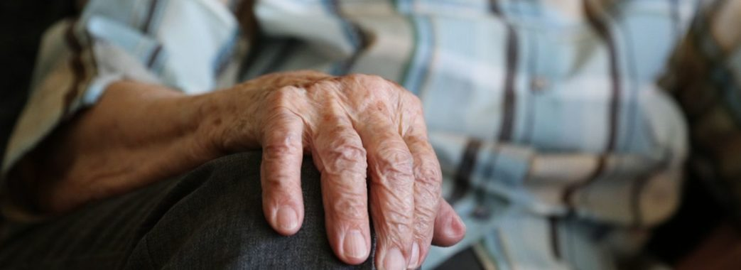 Пенсіонерам донарахують грошову допомогу