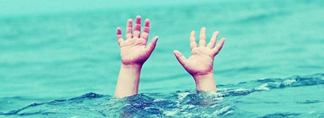 На Яворівщині втопився 12-річний вихованець дитячого будинку сімейного типу