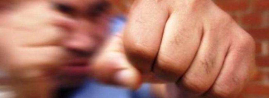 Жорстока бійка у кафе: мешканцю Червонограда загрожує 8 років тюрми