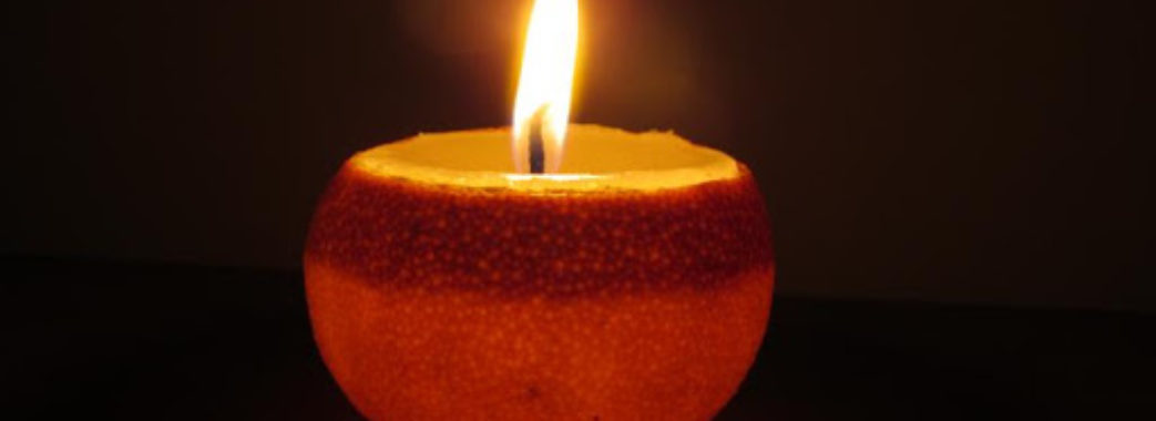 «У руці тримала 500 гривень»: на Золочівщині 10-річна дівчинка загинула під колесами вантажівки