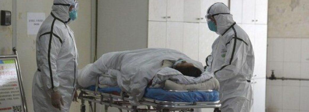 Смертей від коронавірусу може побільшати ближче до зими, – ВООЗ