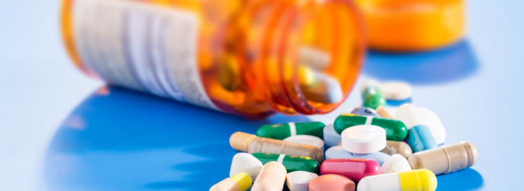 Всі пацієнти, що їх отримували, одужали: які препарати випробовують для лікування COVID-19
