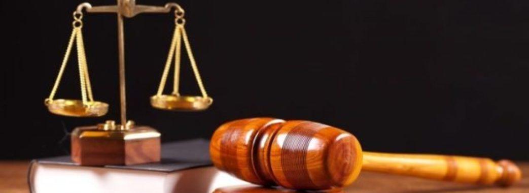 За підробку документів фельдшерку з Нового Роздолу можуть ув'язнити на 5 років