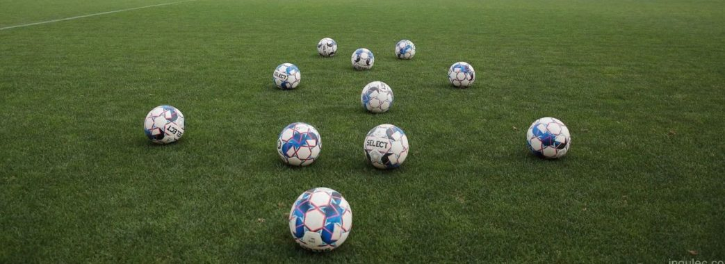 Українська Прем'єр-ліга: коли і з ким гратимуть львівські команди