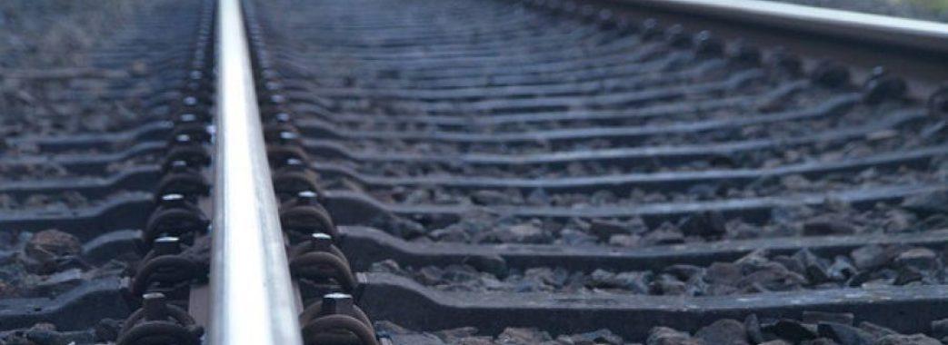 У Польщі поблизу залізничної колії виявили рештки українця, який відбував карантин