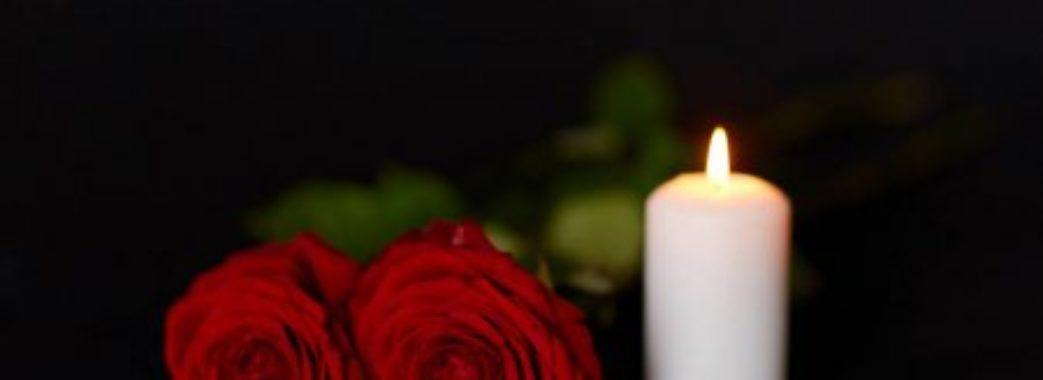 «Вчора поклали до лікарні, а вночі він уже помер»: від коронавірусу не стало львівського активіста Романа Скіри