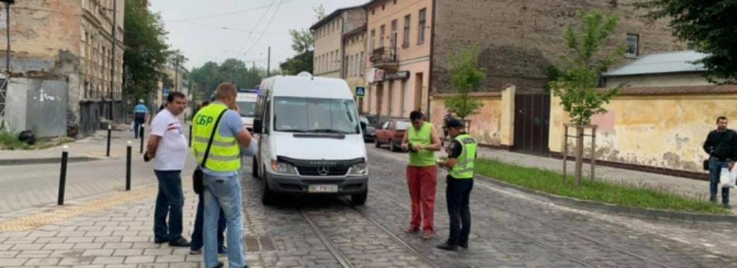 Переходила дорогу по пішохідному переході: в аварії загинула львівська тренерка