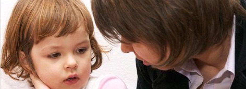 У МОН розповіли, як адаптувати дитину до дитячого садка