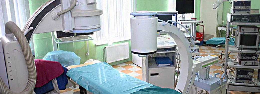 """10 років турботи: медичний центр """"UROSVIT"""" відновлює та зміцнює здоров'я"""