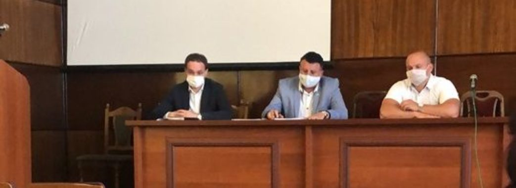 На Миколаївщині працівникам психлікарні пообіцяли виплатити всі зарплатні борги