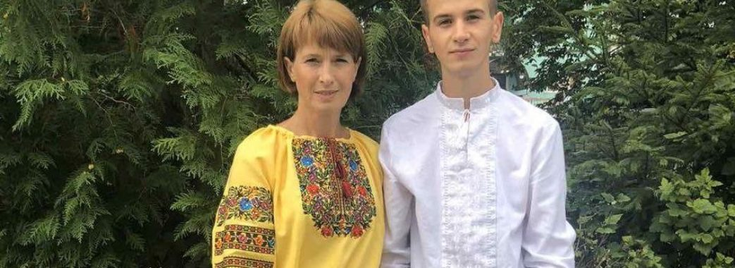 """""""Мама схудла на 15 кілограм"""": 45-річній Віті Комарницькій з Турки потрібне дороговартісне лікування"""