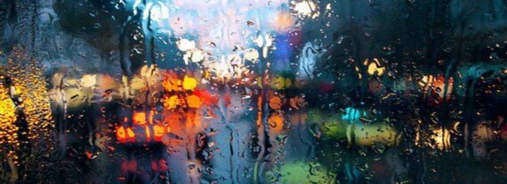 Грози та шквали: синоптики розповіли про погоду на Спаса