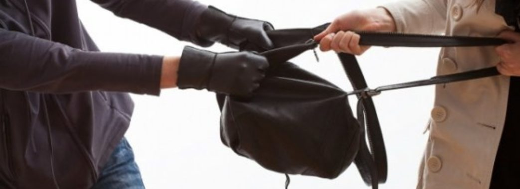 Вчинив 26 крадіжок: у Червонограді затримали серійного грабіжника