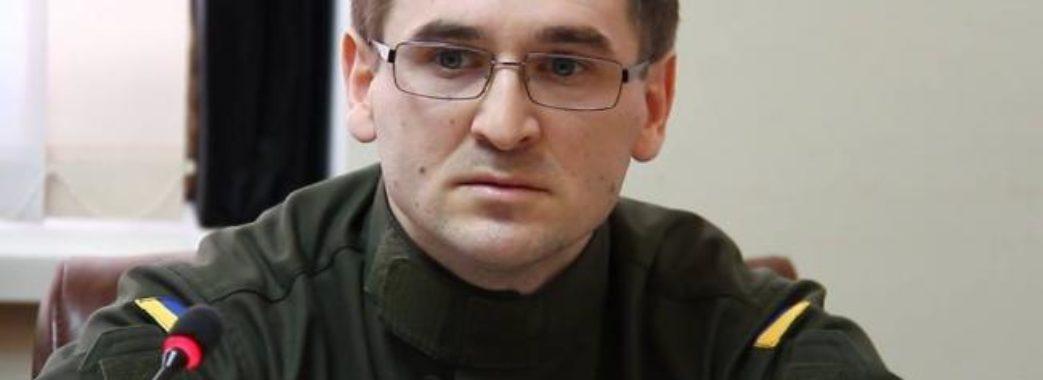 Стало відомо, хто очолить прокуратуру Львівщини замість Діденко