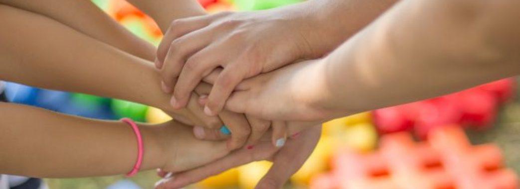 У Буському районі дитина знайшла родину