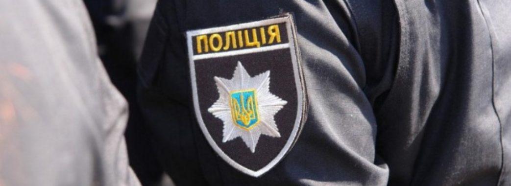 У Львові хлопці побили двох літніх чоловіків: один помер, інший — у комі