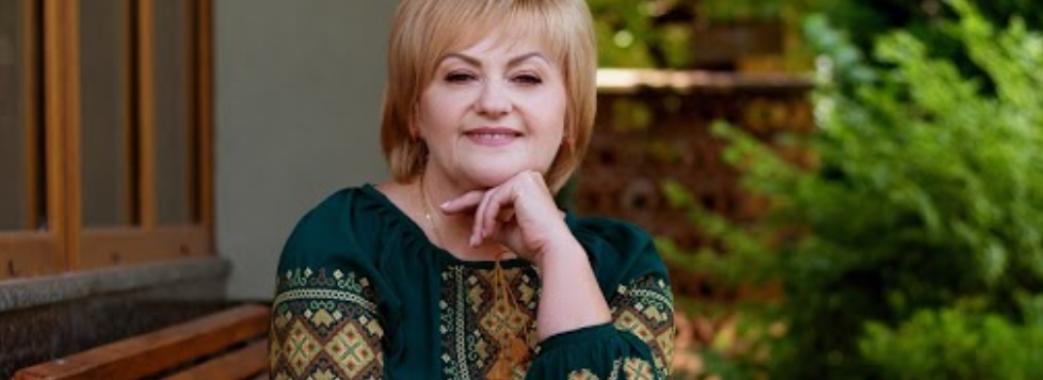 Мирослава Пельц лідирує у рейтингу кандидатів на посаду голови Мостиської ОТГ