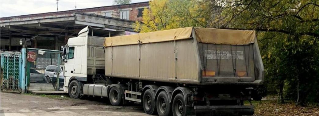 Через незаконну схему працівників львівських митниць бюджет недоотримав 17 мільйонів
