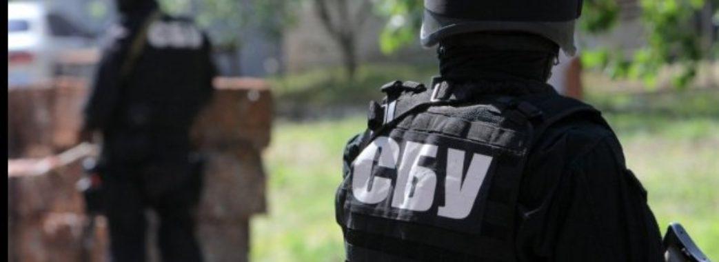 Спецслужби Росії намагалися завербувати львів'янина
