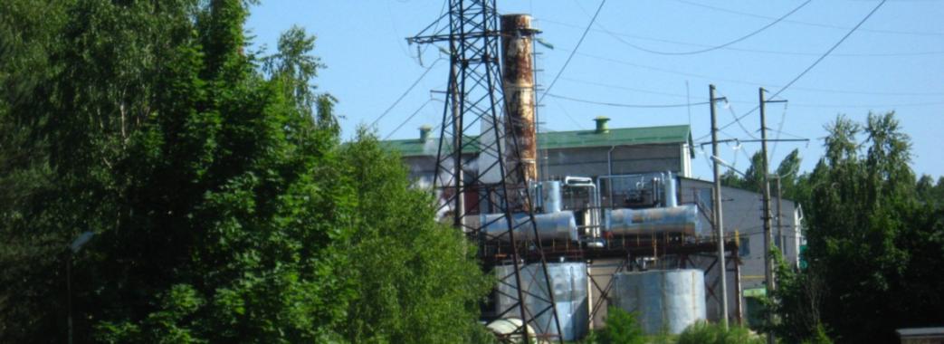 Продати, щоб знищити докази: Новий Розділ та Новояворівськ ризикують залишитися без опалення (Відео)