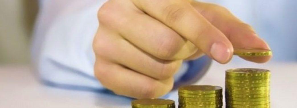ОТГ будуть фінансово незалежні від районів: Верховна Рада прийняла закон