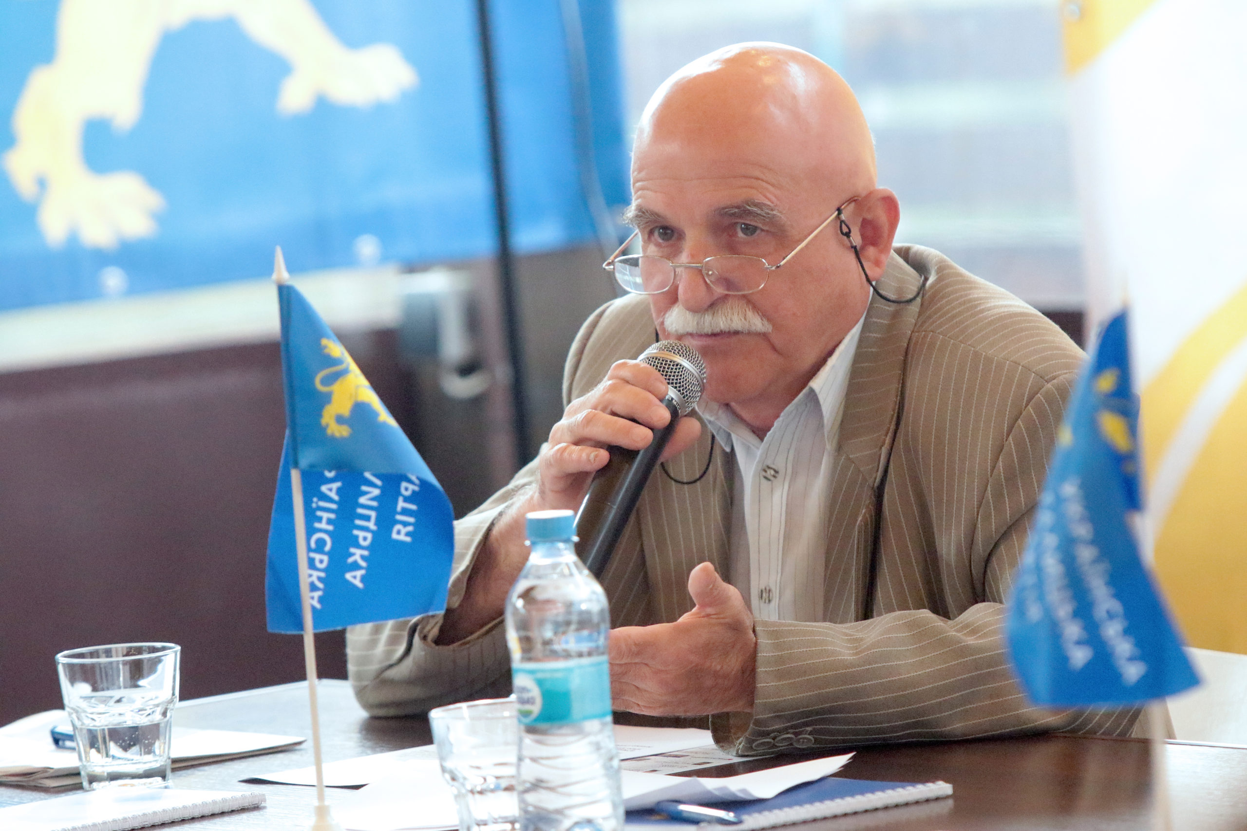 konferentsiia-zlochynni-klany-lvova-trembita-lviv-3-serpnia-2020-3