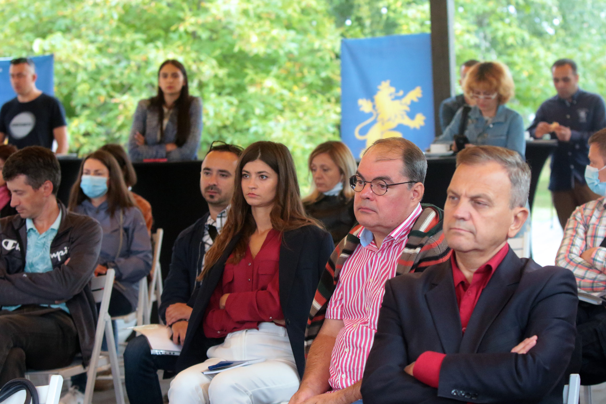 konferentsiia-zlochynni-klany-lvova-trembita-lviv-3-serpnia-2020-5