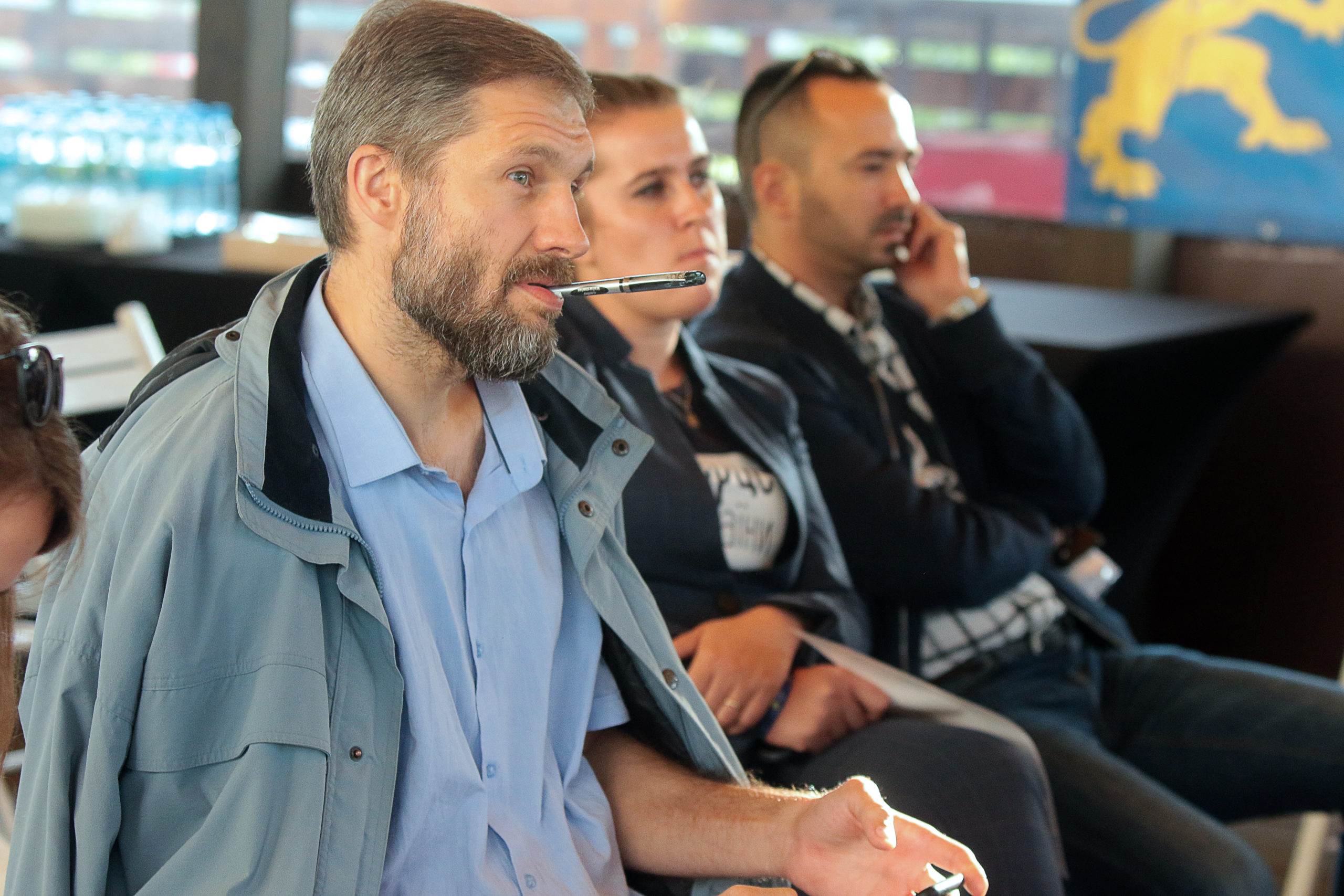 konferentsiia-zlochynni-klany-lvova-trembita-lviv-3-serpnia-2020-6