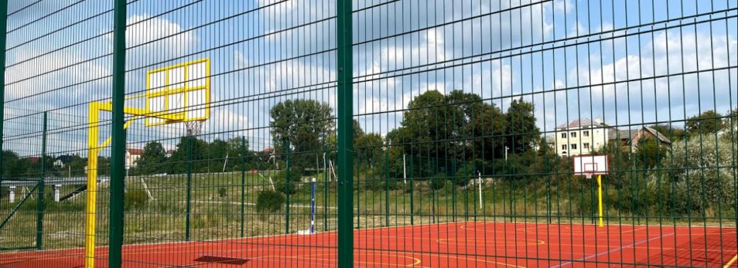 У Львові завершать реконструкцію ще двох спортивних об'єктів, – Юрій Холод