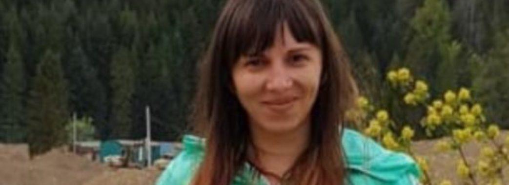 «Все чекав, коли ж мама повернеться»: зниклу Надію Стельмах з Борислава знайшли мертвою