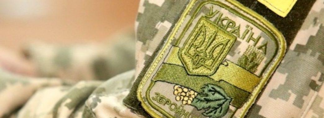 Лікувався у Новояворівську: помер військовий, який хворів на COVID-19