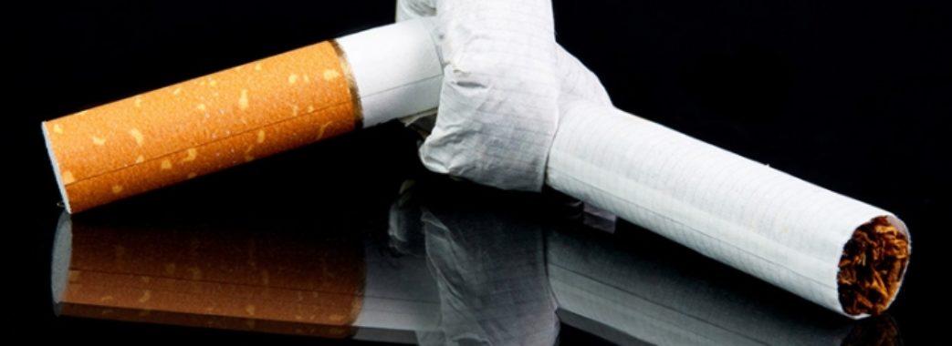 Цигарки в Україні подорожчають: названо ціну пачки