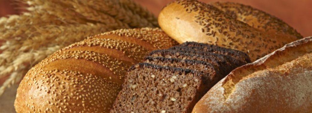 «Хліб різко подорожчає»: експерти назвали причину
