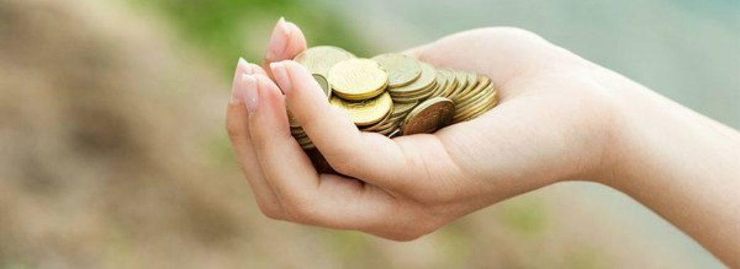 У Львові затримали шахрайку, яка просила грошей на лікування дитини