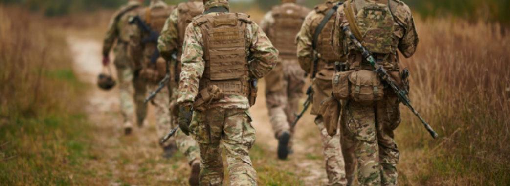 Загострення ситуації на Донбасі: внаслідок обстрілів з боку РФ загинули українські захисники