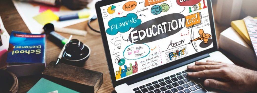 Безкоштовні репетитори: для школярів відбудуться вебінари для підготовки до ЗНО