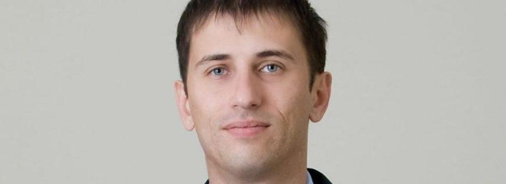 Львівський активіст домігся скасування регіональної угорської мови на Закарпатті