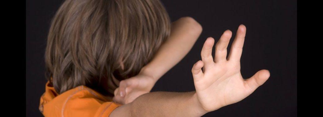 Чоловіка з Миколаївщини підозрюють у сексуальному насиллі над 12-річним племінником