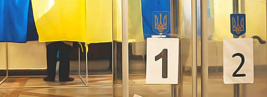 Володимир Зеленський розповів, яким буде перше питання всенародного опитування (Відео)