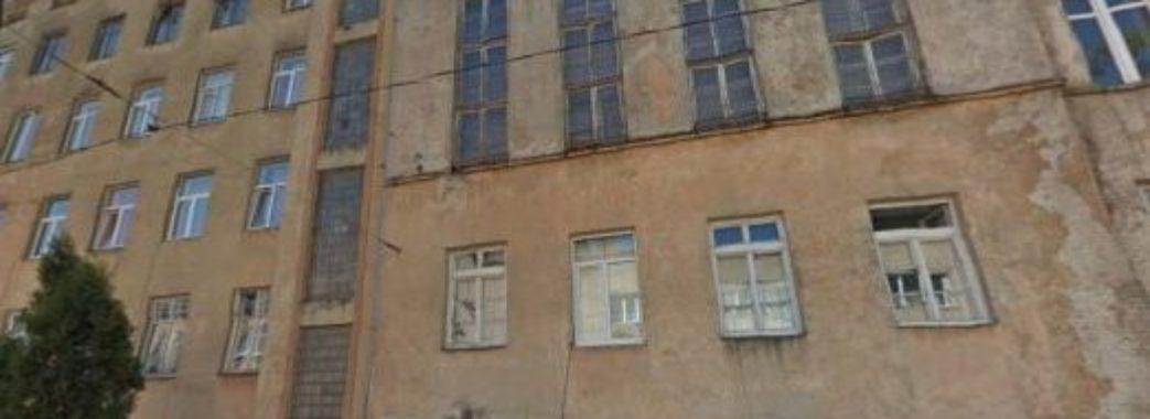 Більше півтори тисячі осіб на госпіталізації: у Львові ще одна лікарня прийматиме пацієнтів з COVID-19