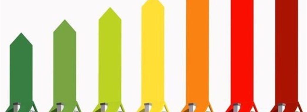 На Львівщині оприлюднили рейтинг ОТГ: які громади найбагатші