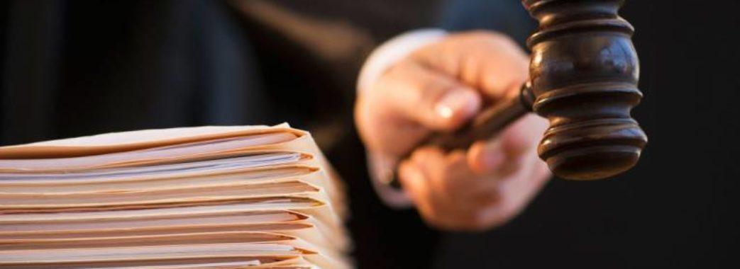 Суд відпустив сколівського пастора, якого підозрювали в розбещенні 14-річного підлітка
