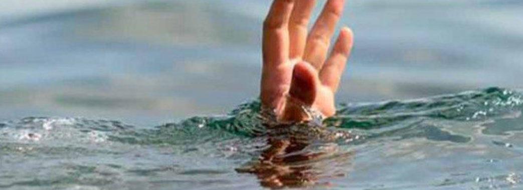 На Жидачівщині чоловіка, якого розшукували чотири дні, знайшли втопленим у річці