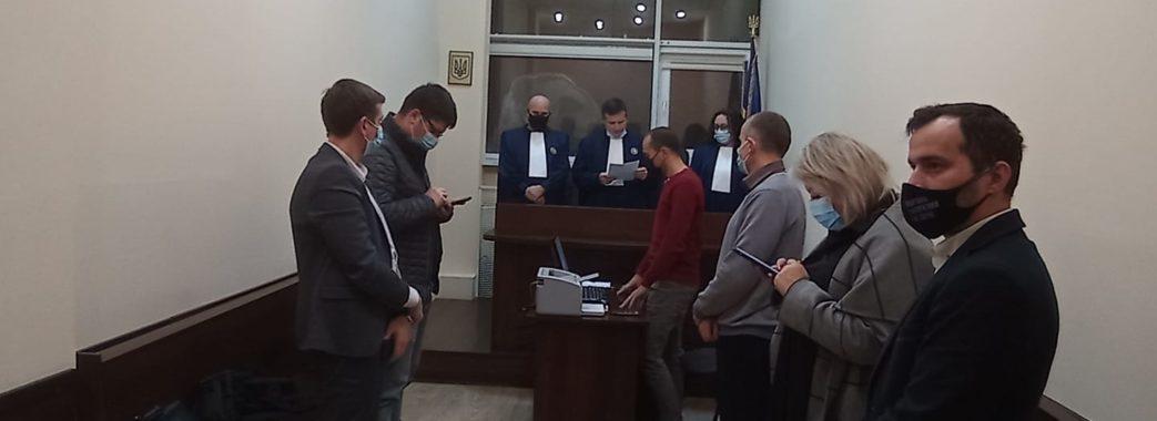 Чи скасують результати виборів до Львівської міської ради: рішення суду