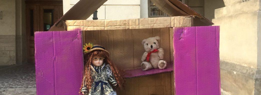 «Через побої втратила дитину»: у Львові немає повноцінного притулку для жертв домашнього насилля