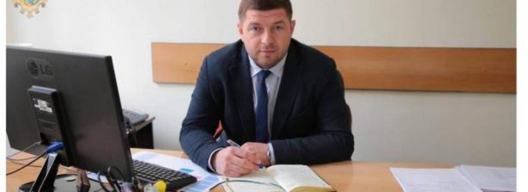 Юрій Бучко: «За додаткових 589 мільйонів гривень відремонтуємо ще понад 10 важливих доріг»