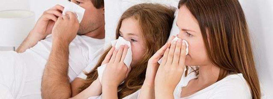 Імунітет після застуди захищає від COVID-19: нове дослідження